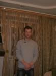 Dmitriy, 33, Belgorod