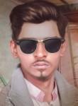 Shehzad, 18, Islamabad