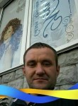 Andrey 38, 41  , Chernihiv
