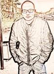Simon, 19  , Lomonosov
