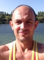 Aleksandr , 43, Russia, Khabarovsk