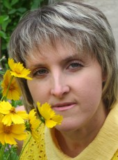 Юлия, 43, Ukraine, Ukrainka