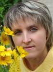 Юлия, 43  , Ukrainka