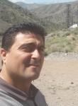 Bekzod, 35  , Tashkent