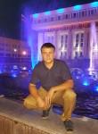 Aleksandr, 29  , Millerovo