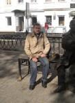 boris, 66  , Tver