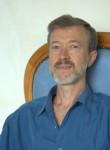 Aleksandr, 60, Cherkasy