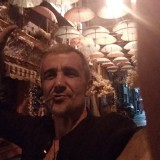 Xristas, 48  , Galatsi
