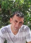 Edu, 35  , Neuquen