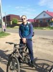 Andrey, 34  , Shatura