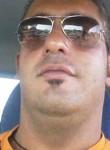Gianluca, 39  , Bari