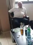 Fab, 35  , West Jerusalem