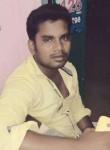 deena thaya, 31  , Chennai