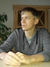 Ivan, 30, Russia, Solnechnogorsk