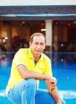 Владимир, 49 лет, Верхний Мамон