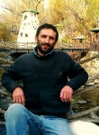 SAMVEL, 55  , Yerevan