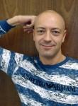 Igor, 49, Lyubertsy