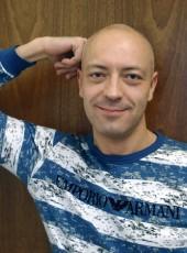 Igor, 49, Russia, Lyubertsy
