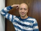 Igor, 49 - Just Me Photography 1