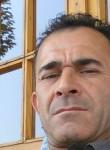 De Paola, 53 года, Druento
