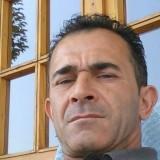 De Paola, 56  , Druento