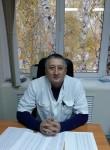 Marat, 50  , Kazan