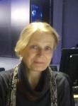Olga, 59  , Moscow