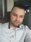 ninno, 33, Freudenstadt