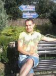 Евгений, 32  , Artemivsk (Donetsk)