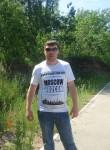 Aleksandr, 32, Tolyatti