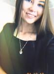 Mariya, 20  , Shentala