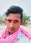 Rajesh Chouhan, 55  , Jaipur