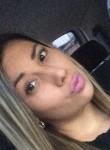 Ariele, 25  , Penaflor