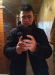 Ranil, 20, Samara