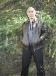 Vladimir, 43, Ulan-Ude