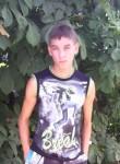 Sergey, 22  , Pavlovsk (Voronezj)