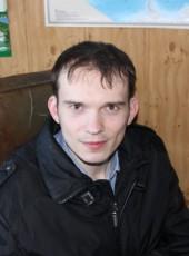 Konstantin, 42, Russia, Bisert