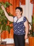 нина, 58 лет, Ростов-на-Дону