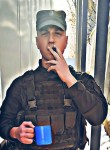 Знакомства Житомир: Александр, 24