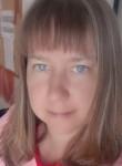 Natasha, 38  , Saint Petersburg