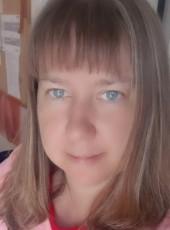 Natasha, 38, Russia, Saint Petersburg