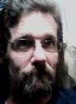 Rob, 40  , Colorado Springs