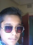 MD T.H.A. , 20  , Barisal