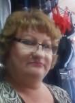 SVETLANA, 55  , Troitsk (Chelyabinsk)