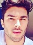 Hazar, 29 лет, Ankara