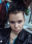 Irina, 23  , Belaya Kalitva
