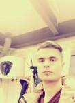 nikalay, 24  , Kolyshley