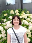 Elena, 35, Yekaterinburg