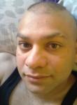 Karols, 34  , Habartov