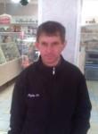 gennady, 57  , Krasnoshchekovo